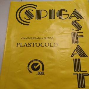 Danplast-sacchi-stampati