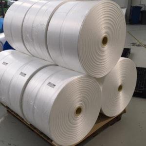 Danplast-tubolari-Hdpe