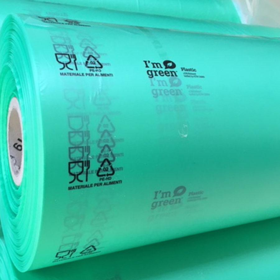 Danplast-tubolari-rinnovabile