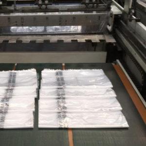 Sacchi-HDPE-neutri-stampati