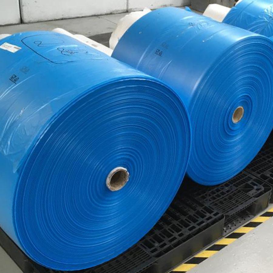 Tubolari-HDPE-azzurri