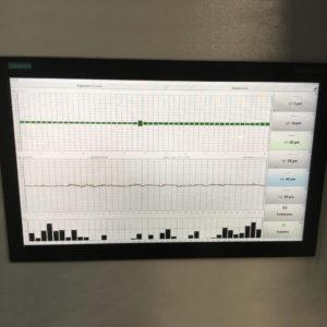 grafico-tubolari-hdpe1