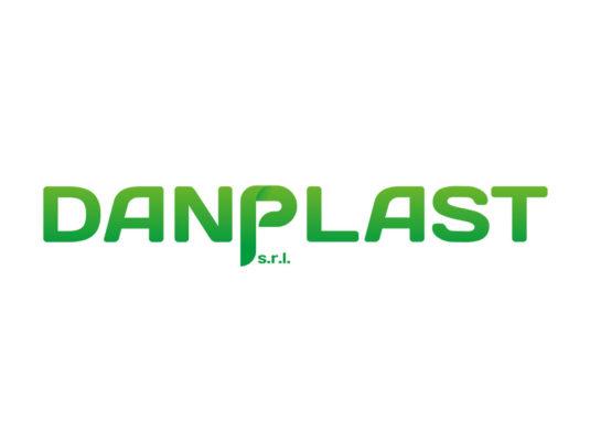 DANPLAST SRL